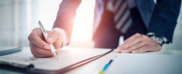 Ultimate Digital Order Management Checklist