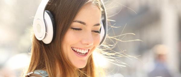 WO Streaming HLS Encoding