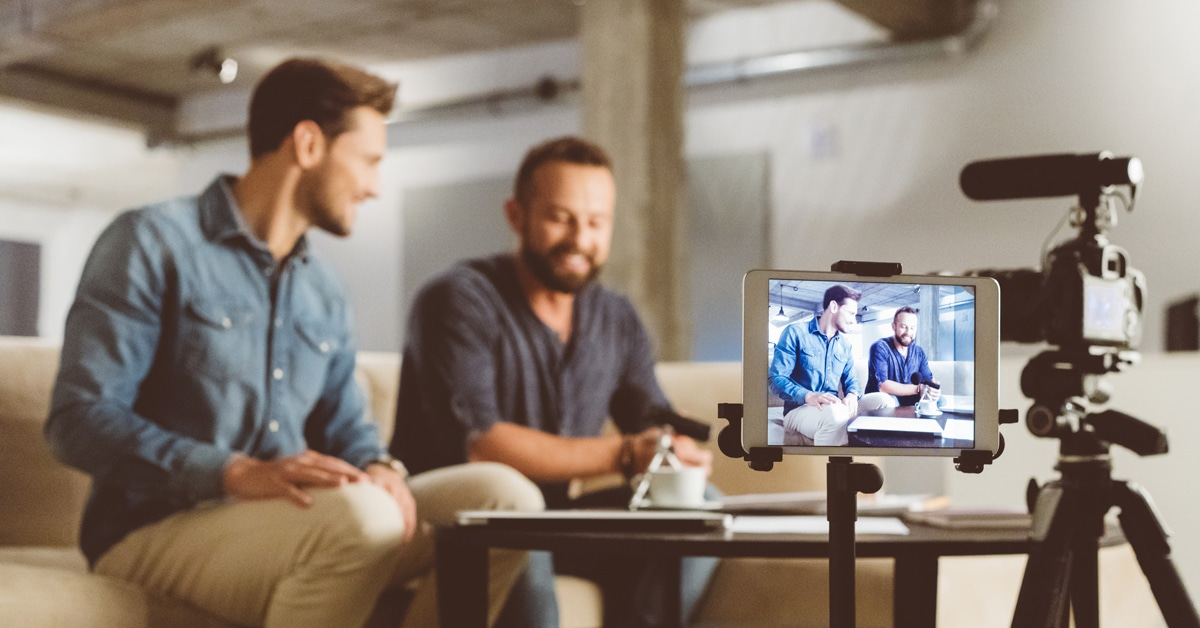 Monetizing Streaming Video Part 2 Blog Image
