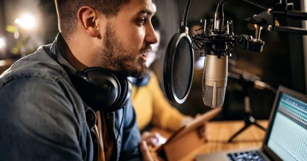 holistic audio revenue