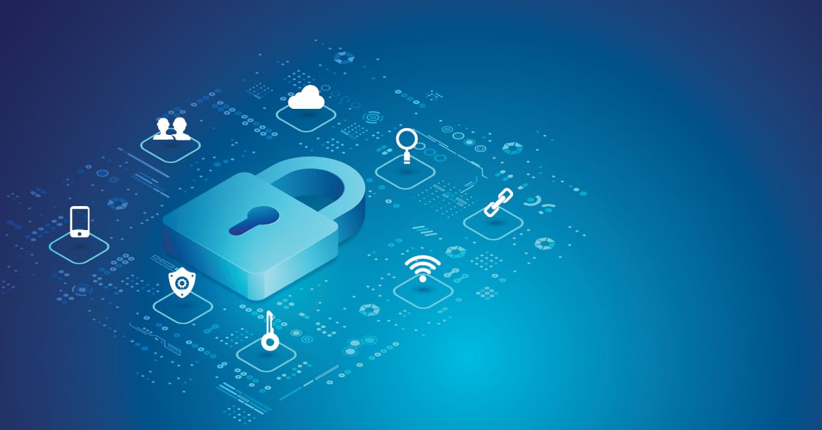 Cybersecurity for Radio Broadcasters Blog Image