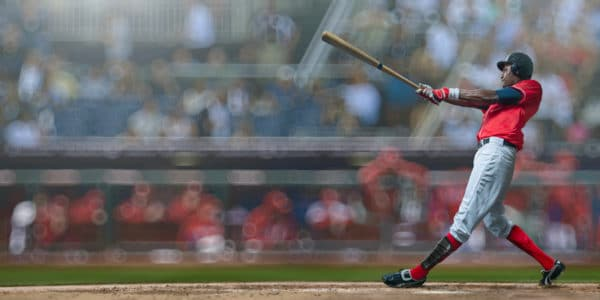 WO Streaming World Series Blog Image