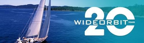 WideOrbit Foundation and Future Carousel