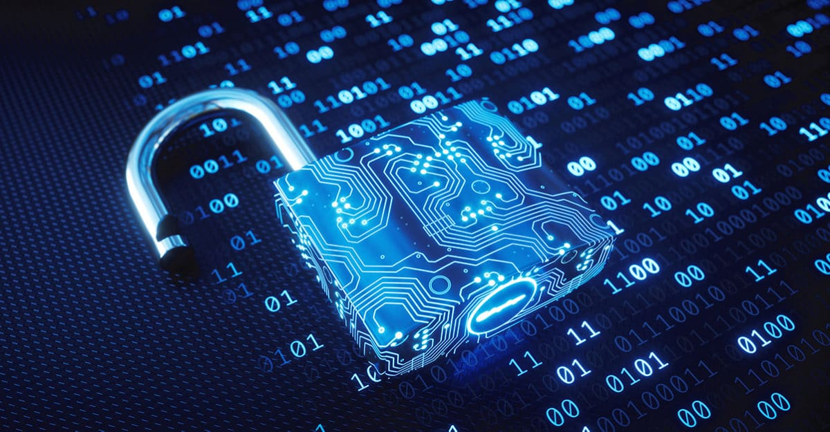 WideOrbit Cybersecurity blog image